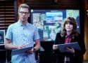 Watch NCIS: Los Angeles Online: Season 10 Episode 14