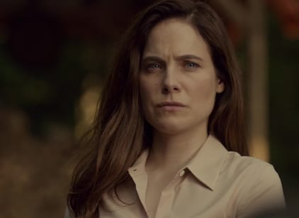 Watch Mary Kills People Season 2 Episode 4 Online