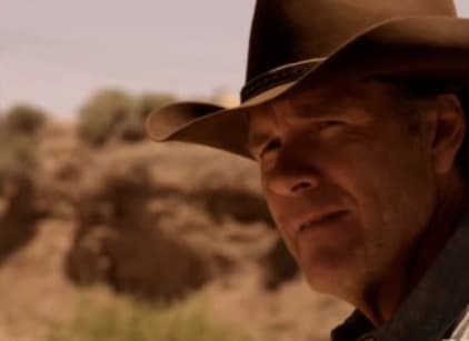 Watch Longmire Season 1 Episode 9 Online