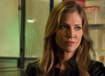 Watch Lucifer Season 3 Episode 5 Online