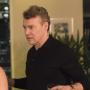 Watch Law & Order: SVU Online: Season 18 Episode 14