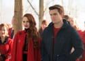Riverdale Season 1 Episode 9 Review: La Grande Illusion