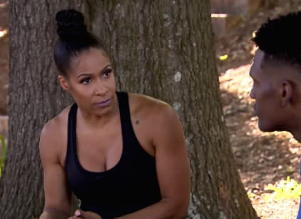 Watch The Real Housewives of Atlanta Season 9 Episode 5 Online