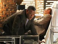 CSI Season 10 Episode 23
