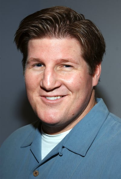 Brian Turk