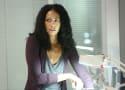 Containment Season 1 Episode 7 Review: Inferno