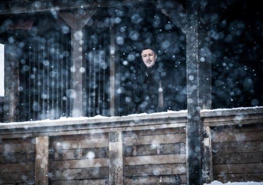 Littlefinger Wants Power - Game of Thrones Season 7 Episode 4