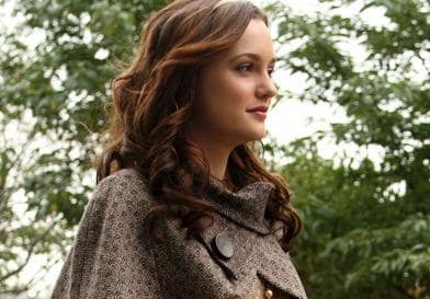 A Beautiful Blair