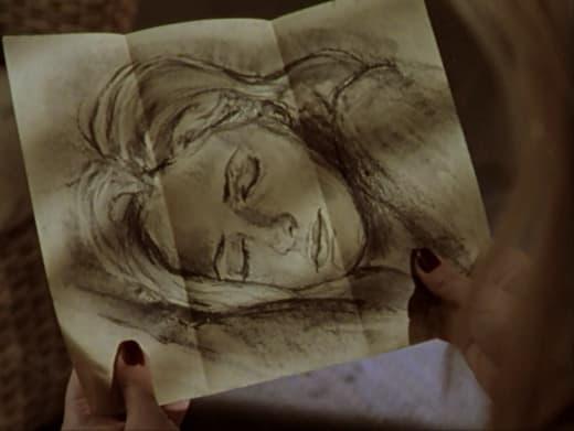 Sleep Tight - Buffy the Vampire Slayer Season 2 Episode 17