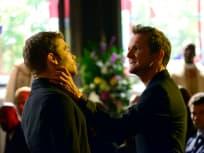The Originals Season 1 Episode 20