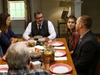 Blue Bloods Season 8 Episode 1