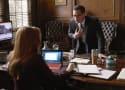 Scandal Season 5 Episode 15 Review: Pencils Down