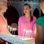 Cake for Gigi