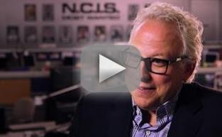 NCIS Season 11 Preview - Where We Left Off