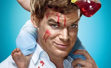 Showtime Scores Huge Ratings for Dexter, Californication Premieres