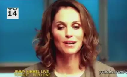 Private Practice Series Finale Trailer: In Which They Say Goodbye