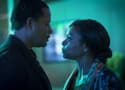 Watch Empire Online: Season 3 Episode 3