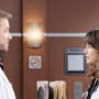 Research Partners - Days of Our Lives