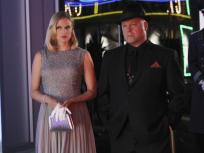 Vegas Season 1 Episode 5