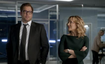 Bull Season 2 Episode 19 Review: A Redemption