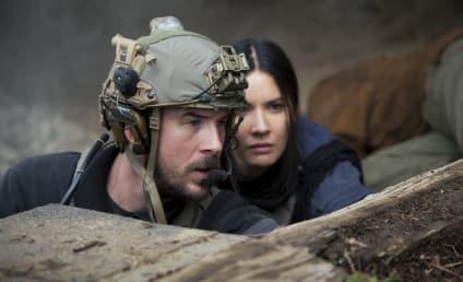 SIX Season 2 Episode 7 Review: Fubar