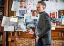 Elementary Review: A Serial Indecent Proposer