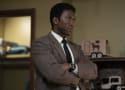 True Detective Season 3: Premiere Date Announced!