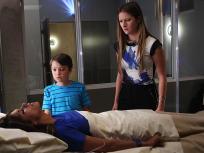 Extant Season 2 Episode 9