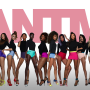 The Models - America's Next Top Model Season 24 Episode 1