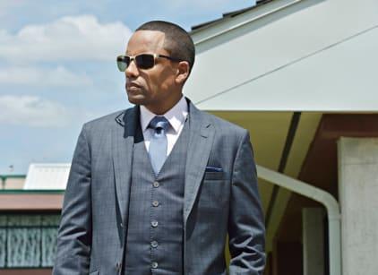 Watch Covert Affairs Season 4 Episode 8 Online
