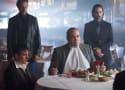 Gotham: Watch Season 1 Episode 5 Online