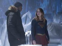 Supergirl Season 1 Episode 15