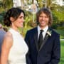 The Happy Couple - NCIS: Los Angeles Season 10 Episode 17