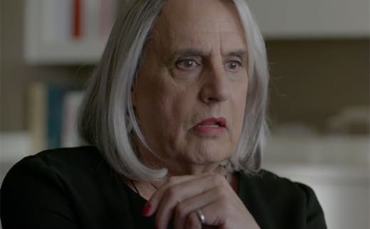 Transparent Season 3 pic