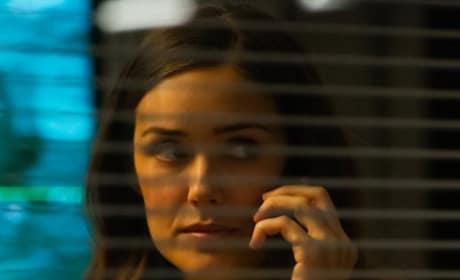 Lies - The Blacklist Season 6 Episode 6