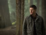 Dean - Supernatural Season 10 Episode 19