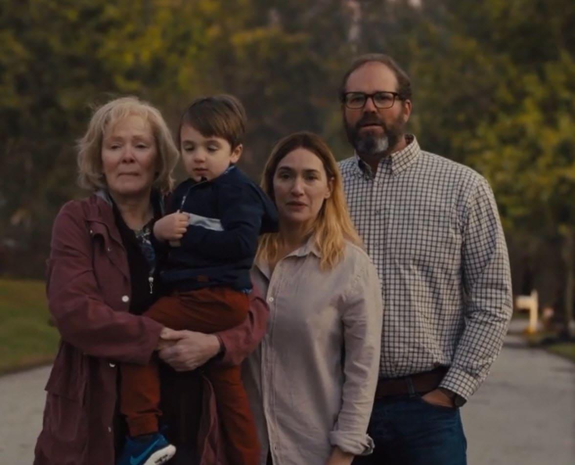Mare of Easttown Season 1 Episode 7 Review: Sacrament - TV Fanatic