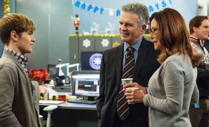 Major Crimes Season 4 Episode 18 Review: Penalty Phase