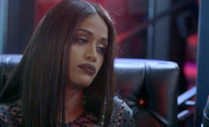 Watch Love & Hip Hop Online: Season 8 Episode 13