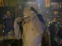 Scrubs Season 3 Episode 17