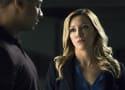 Watch Arrow Online: Season 4 Episode 11
