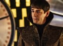 Star Trek: Discovery Season 1 Episode 6 Review: Lethe