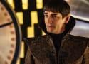 Star Trek: Discovery Season 1 Episode 6 Review: Lethe