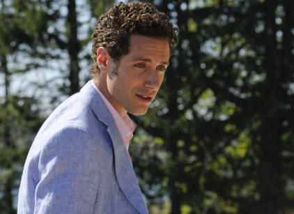 Watch Royal Pains Season 3 Episode 3 Online