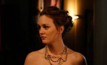 "Gossip Girl Quotes: ""Remains of the J"""