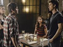 Pretty Little Liars Season 5 Episode 11