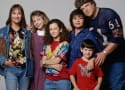 Roseanne Revival Adds Two More Original Stars