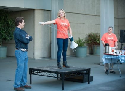 Watch Parks and Recreation Season 7 Episode 6 Online
