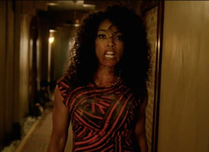 Watch American Horror Story Season 5 Episode 11 Online
