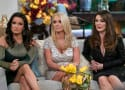 Watch The Real Housewives of Beverly Hills Online: Reunion 3.0